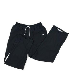 Under Armour All-Season Track Pants